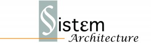 Sistem architecture