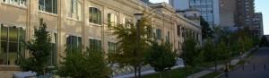 Université du Québec à Montréal