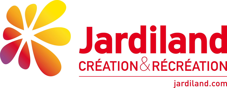 jardiland. Black Bedroom Furniture Sets. Home Design Ideas