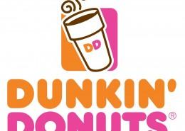 dunkin-donuts-logo-wallpaper