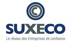 logo SUXECO