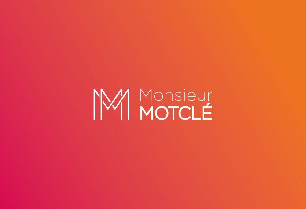 M. MotClé