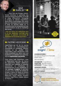 Brochure CogniMenu page 4