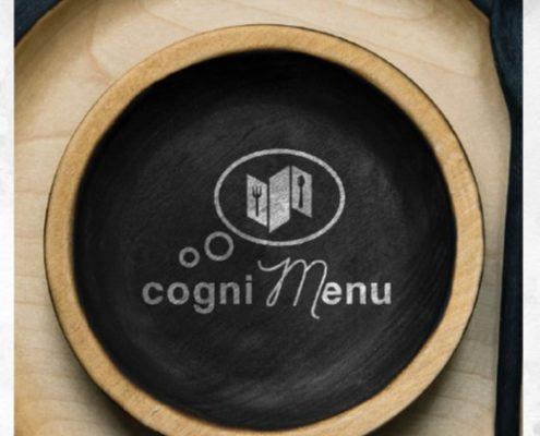 brochure CogniMenu page 1