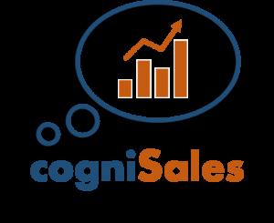 CogniSales commercial ventes