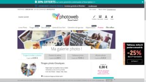 photoweb réduction