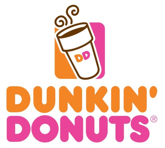 neuromarketing-morgan-david-dunkin-donuts-logo