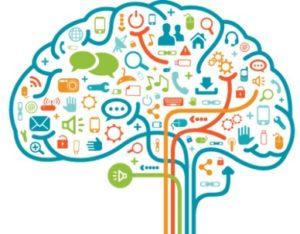 cerveau marketing psychologie
