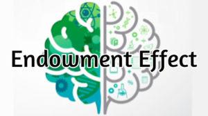 psychologie essais clients gratuits neuromarketing
