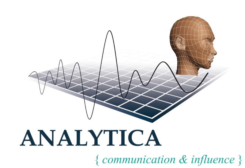 analytica communication influence