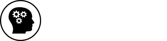cognisales commercial neuromarketing