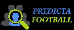logo Predicta Football