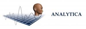 Logo Cabinet Analytica
