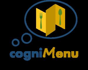 cognimenu logo menu engineering
