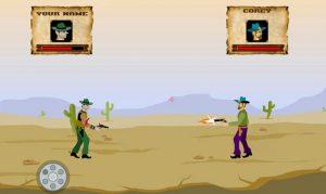 duel fair-play