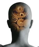 neurosciences marketing ventes
