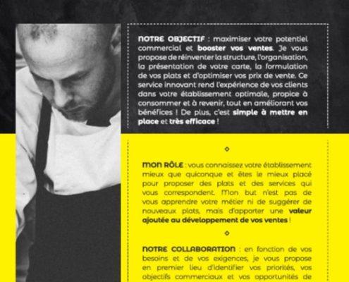 Brochure CogniMenu page 3