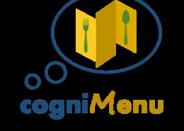 logo CogniMenu menu engineering