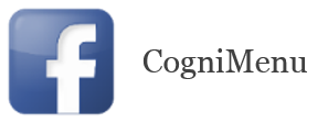 fb cognimenu