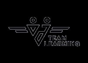 logo-TeamLearning