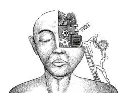 neuromarketing éthique psychologie morgan david