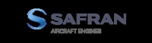 safran-aircraft-engines