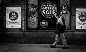 sales & neuromarketing