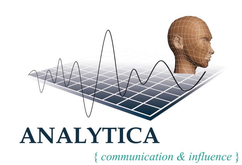 ANALYTICA Communication & Influence