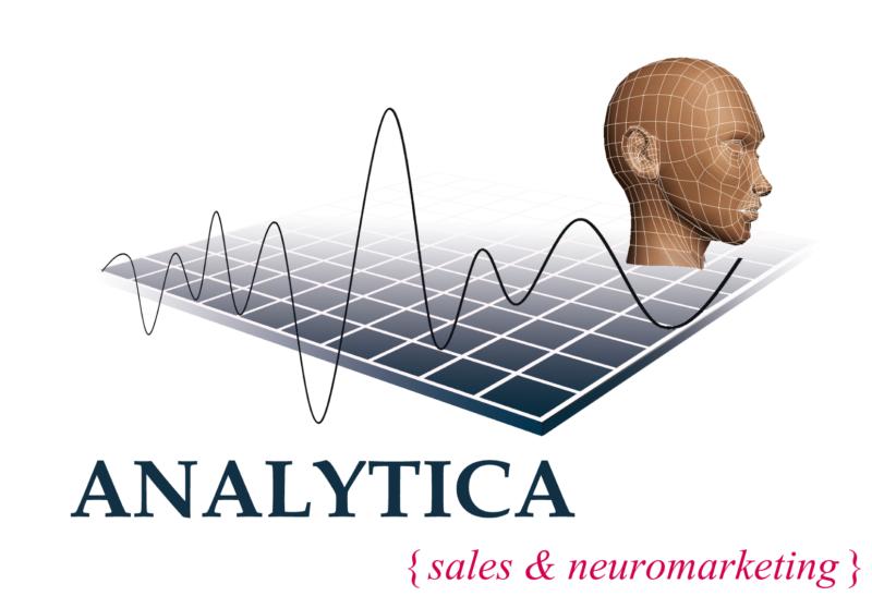 ANALYTICA Sales & Neuromarketing
