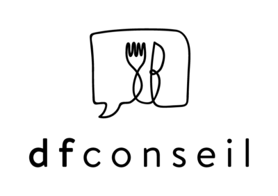 logo df conseil