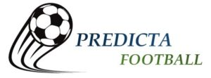 logo Predicta Football
