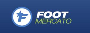 logo-Foot-Mercato
